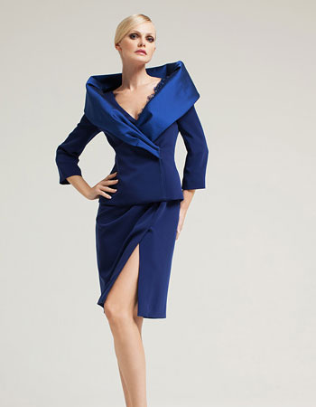 Penny Boutique specializzata in abbigliamento donna da41286cc1b