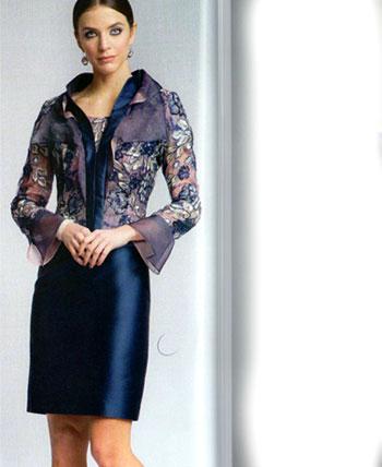 Penny Boutique specializzata in abbigliamento donna