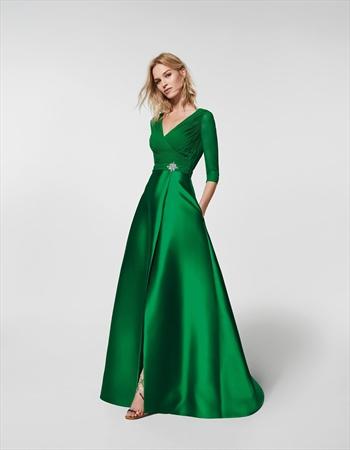952194ca36f8 Penny Boutique specializzata in abbigliamento donna