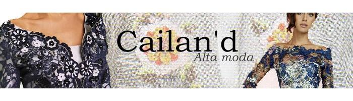 Cailan'd