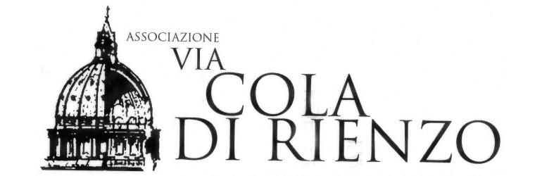 Via Cola Di Rienzo